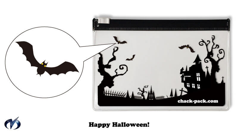 zipper-case-hp-halloween-bat-information-ss-20151024