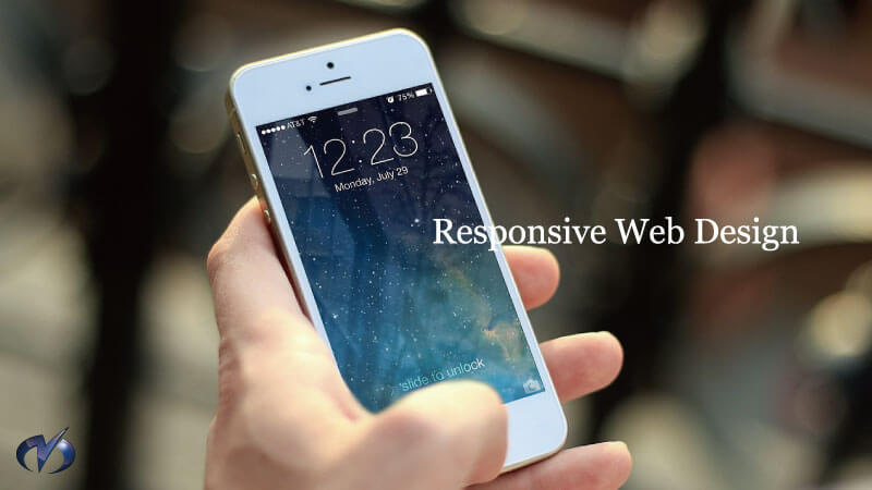 Responsive-Web-Design-information-ss-20140924