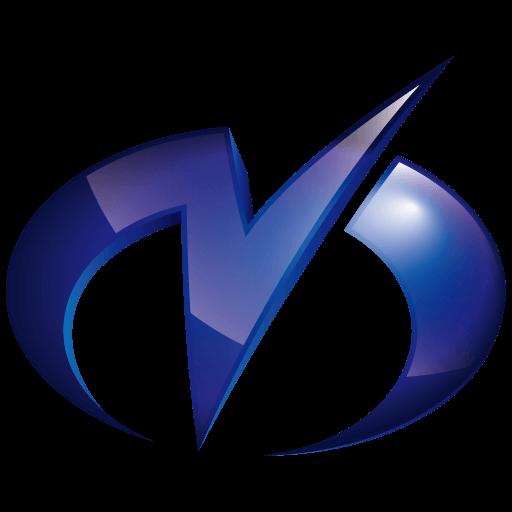 塩化ビニール製品の印刷・加工・販売 株式会社丸義製作所